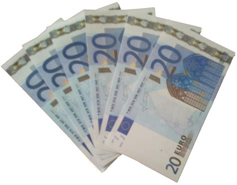 Win Money Ireland - win cash in our monthly competition ireland tradesmen ie blogtradesmen ie blog