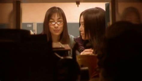 Noriko S Dinner Table by Hamsapsukebe Jmovie Review Noriko S Dinner Table