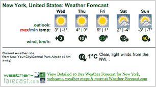 adana turkey forecast weather underground turkey 10 day weather forecast