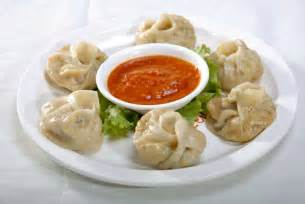 momo trails places india put rest dumpling craving holidify