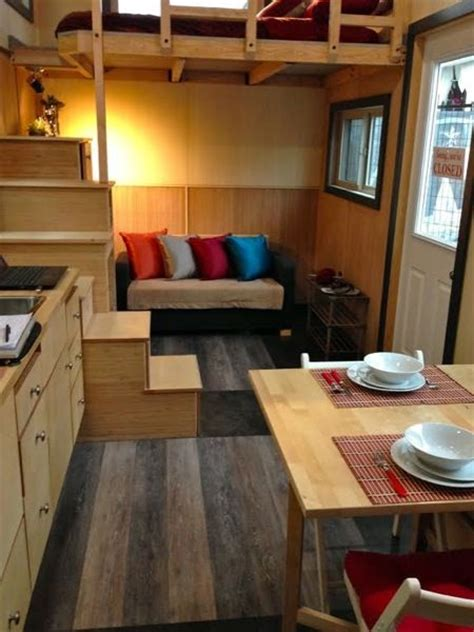 micro homes interior 170 best images about tiny home ideas on tiny