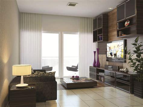 apartamento em santos foto apartamentos a venda em santos sp