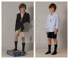 imagenes outfits otoño first communion outfit for boys bach 250 n pinterest