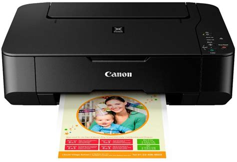 download reset mp 230 canon pixma mp230 free download driver