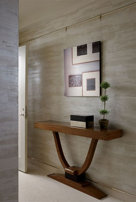 foyer home design modern home design furniture contemporary entrance design for