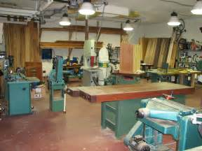 Store Floor Plan Maker Small Woodworking Shop Design What Is Quite A
