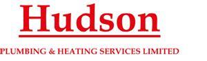 Hudson Plumbing hudson plumbing and heating services ltd hudson plumbing