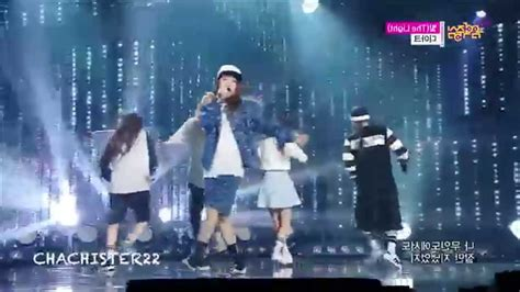 tutorial dance the ark the light live stage mix the ark 디아크 the light 빛 dance version