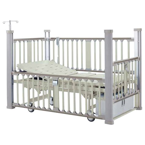 pediatric bed pediatric crib bp 500 sigma care development co ltd