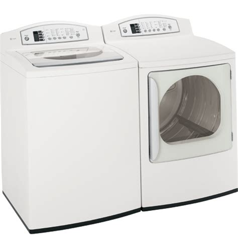 what size washer will wash a king comforter wpgt9150hww ge profile 4 0 iec cu ft king size