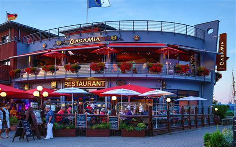 How To Open A Restaurant startseite mediterranes restaurant in rostock warnem 252 nde