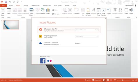 clipart microsoft powerpoint how to find images for office documents now that microsoft