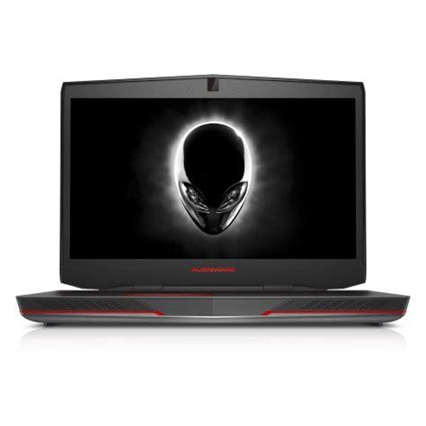Laptop Alienware Alw17 Gaming Laptop