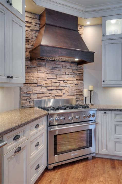 How To Join Kitchen Cabinets Together by Backsplash Ideas Make A Statement In Your Kitchen