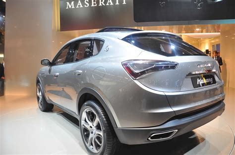 maserati kubang maserati kubang related images start 0 weili automotive