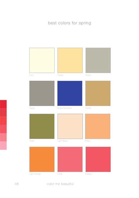 color me color me beautiful