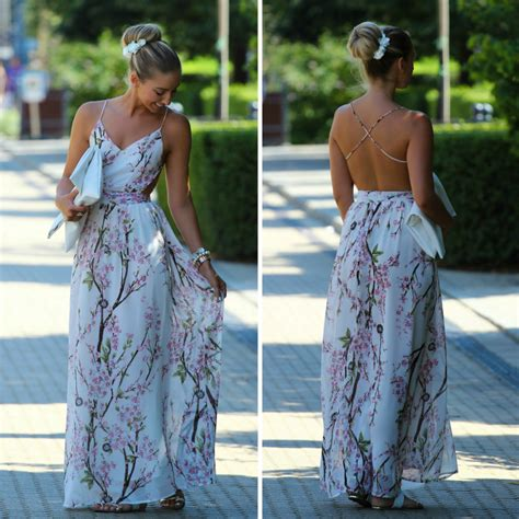 june wedding attire june wedding guest dresses review clothing brand my