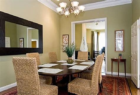 formal dining room paint colors 98 best images about dining room on pinterest carpets