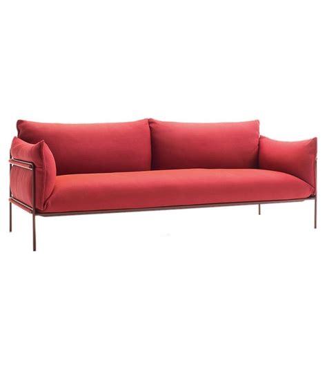 lenti divani kab 224 lenti divano milia shop
