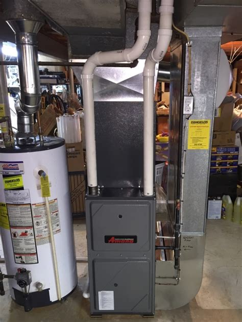 town country plumbing heating cooling llc albuquerque
