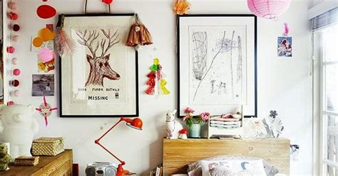 schlafzimmerwand baldachin eclectic boho kid s room so many pretty details