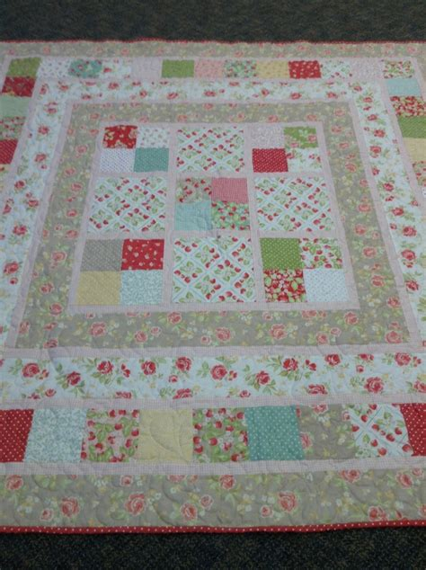 Fig Tree Quilt Patterns by 1000 Images About Fig Tree Quilts On Pin