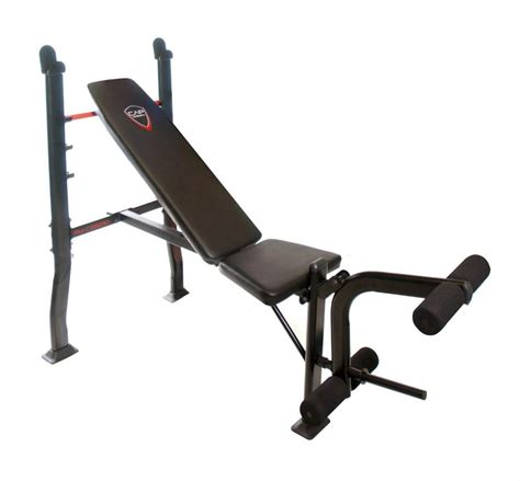 baby weight bench cap barbell standard weight bench fitness sports fitness exercise strength