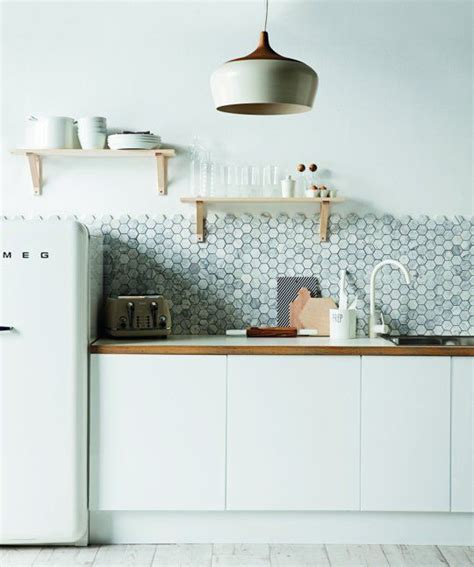 splashback tiles tiled splashbacks are back get your feature tile fix at