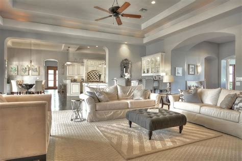 Chandler Interior Design Interior Design by Elle Interiors