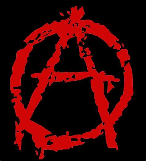 Imagenes De Simbolos Anarquistas | el mejor blog de todos tendencias