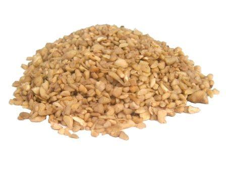 Kacang Mete 1 2kg mede menir