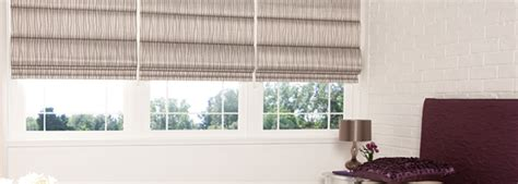 Colchester Blinds blinds colchester sudbury braintree paul