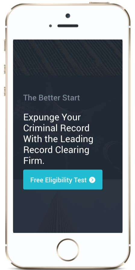 Can You Clear Your Criminal Record Criminal Record Clearing For Us Citizens The Better Start