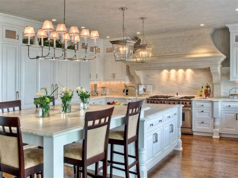 colonial kitchen ideas a kitchen featuring contemporized colonial grandeur