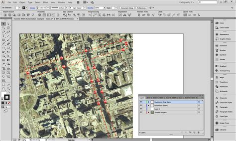 avenza pdf maps 100 avenza pdf maps avenza systems inc gis mapping and cartography software for avenza