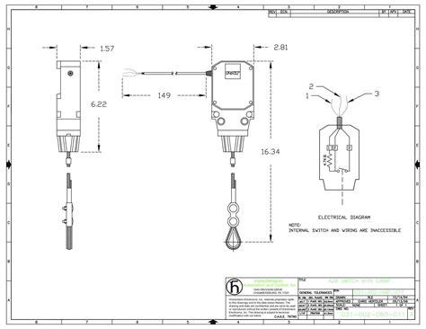 28 hirschmann wiring diagram k