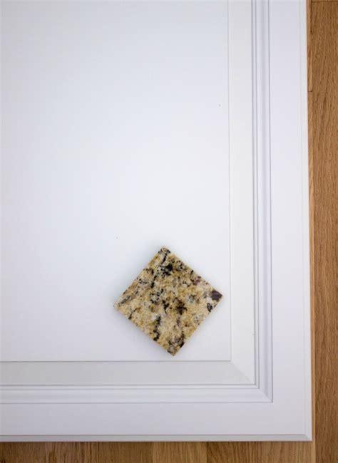 venetian gold granite with white cabinets my favorite inexpensive granites some kitchen progress