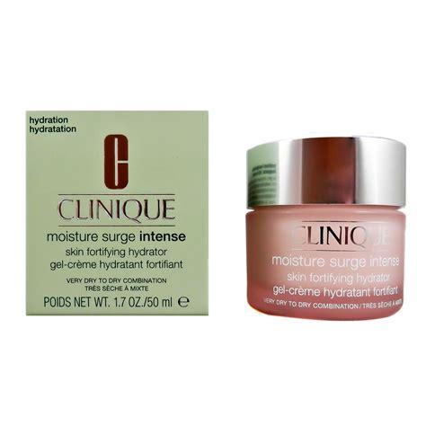 Diskon Clinique Moisture Surge Gel clinique all about for unisex 0 5 ounce clinique