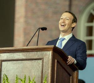 academic romper room communism s unsubtle march on america evidence zuckerberg ussa news the tea s front