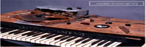 Casio Ctk3400 Keyboard Untuk Sekolah fastabiqul khoirot makalah prkembangan keyboard dan touch
