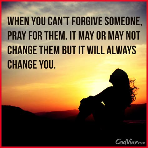 8 Ways To Get Someone To Forgive You by Crosscards