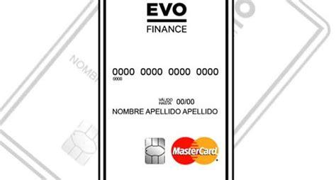 opiniones de evo banco tarjeta credito evo opiniones calculadora credito