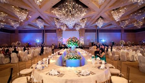 Hochzeitsfeier Location by Chicago Local Business Directory Wedding Venues In