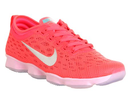 Sepatu Nike Zoom Fit Agility nike zoom fit agility hyper punch junior