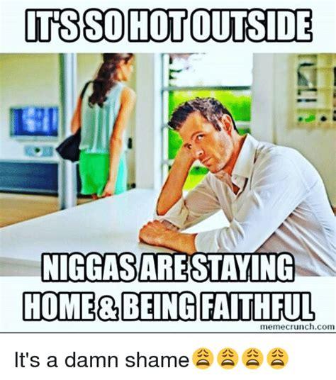Faith Meme - 25 best memes about god god memes