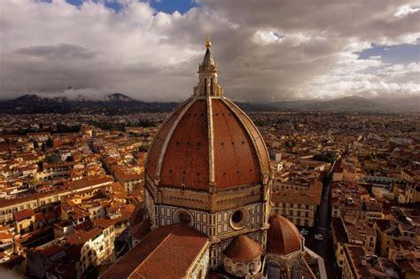 firenze cupola cupola brunelleschi a firenze orari e biglietto
