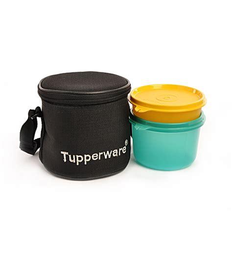 tupperware lunch box ebay
