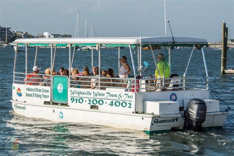boat tour wilmington activities for kids in wilmington nc wilmington nc