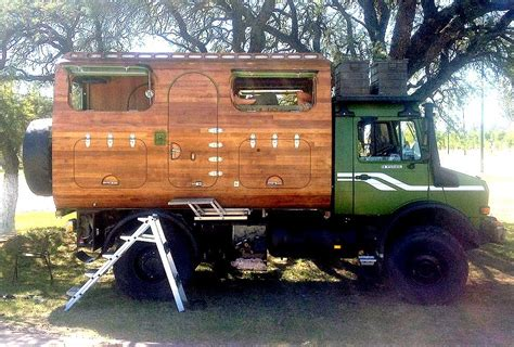 little homes on wheels the flying tortoise unusual tiny homes on wheels for