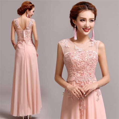 Evening Dress Wedding by Evening Dress For A Wedding All Dresses